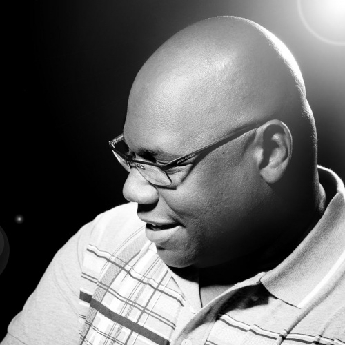 VA - Carl Cox Best Of October Chart 2015